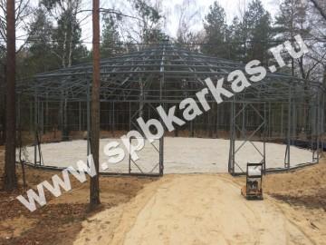 http://www.spbkarkas.ru/autothumbs/images/bochki/voronezh/kruglyj-manegh-dlya-treninga6_360_auto.jpg
